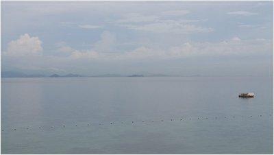 Malaysia_-.._Blue_Water.jpg