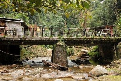 Malaysia_-..n_Highlands.jpg