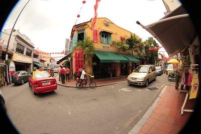Malaysia_-_Melaka_7.jpg