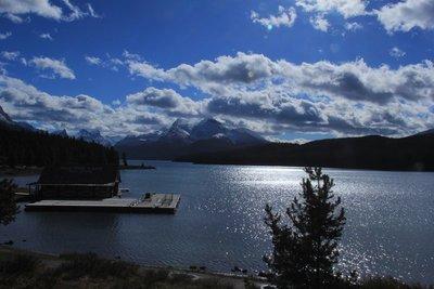 Malign_Lake_6.jpg