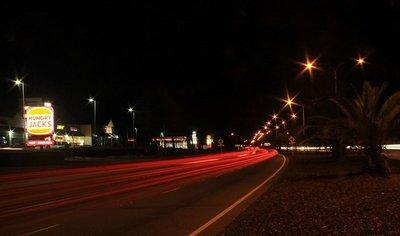 Mindarie_S.._Lights_Red.jpg