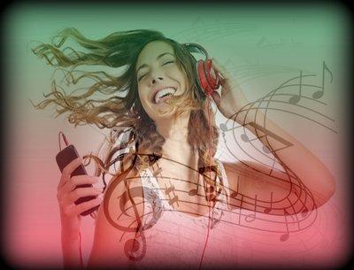Music_Model.jpg