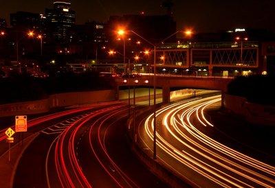 Night_Car_Trails_1.jpg
