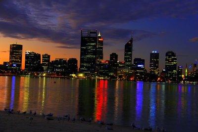 Perth_City_Dusk.jpg