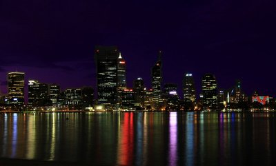 Perth_City_Night.jpg
