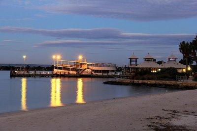 Perth_Mend..tty_at_dusk.jpg
