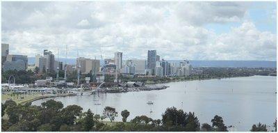 Perth_Panoramasmall.jpg