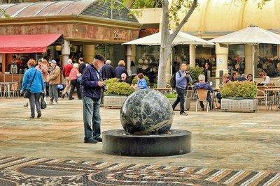 Perth_Urban_Design.jpg