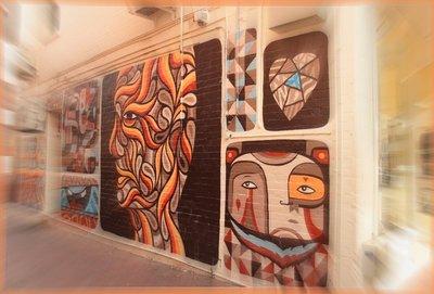 Subiaco_Streets_Graffiti.jpg