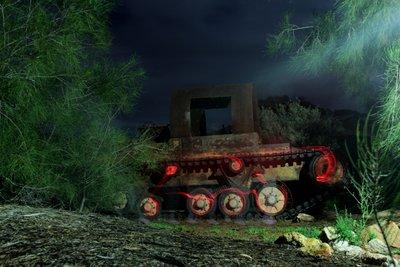 Tank_6.jpg