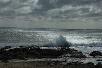 Tip_-_Prevelly_Beach_1.jpg