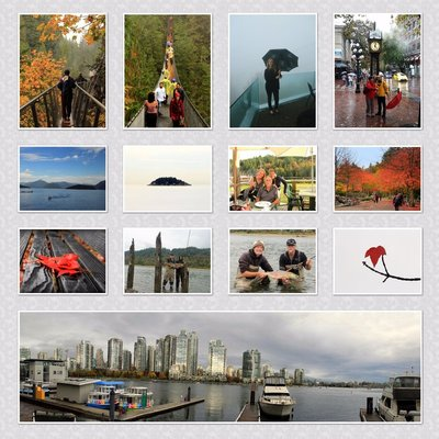 Vancouver-Collage.jpg