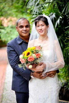 Wedding_Me..d_Charles_3.jpg
