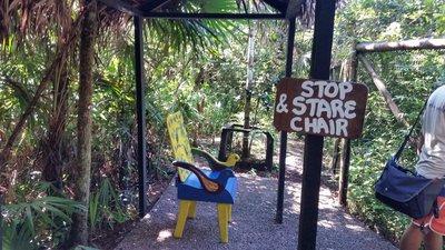Zoo_4.jpg