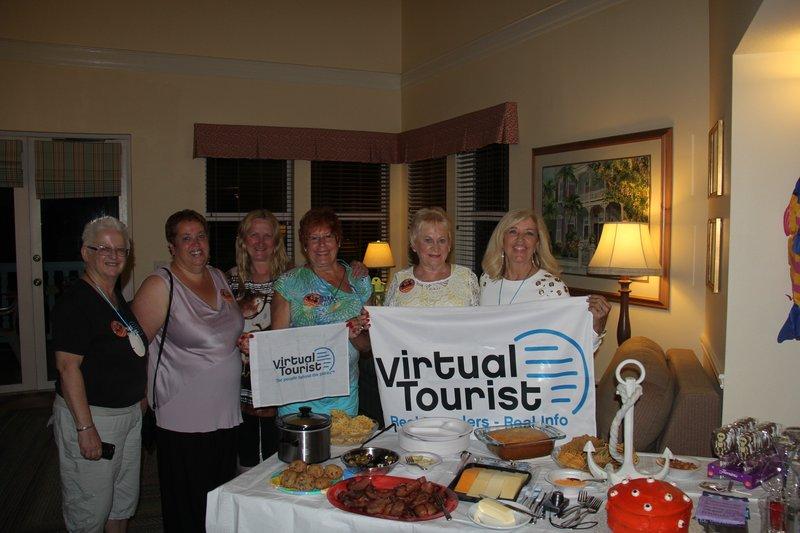 178 Orlando VT Meet