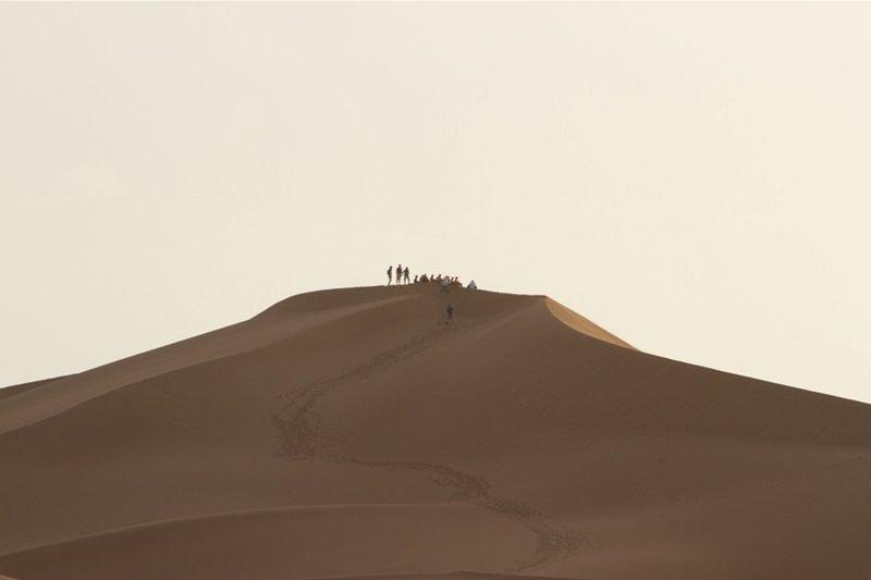 26320076003034-Sahara_Deser..se_Morocco.jpg