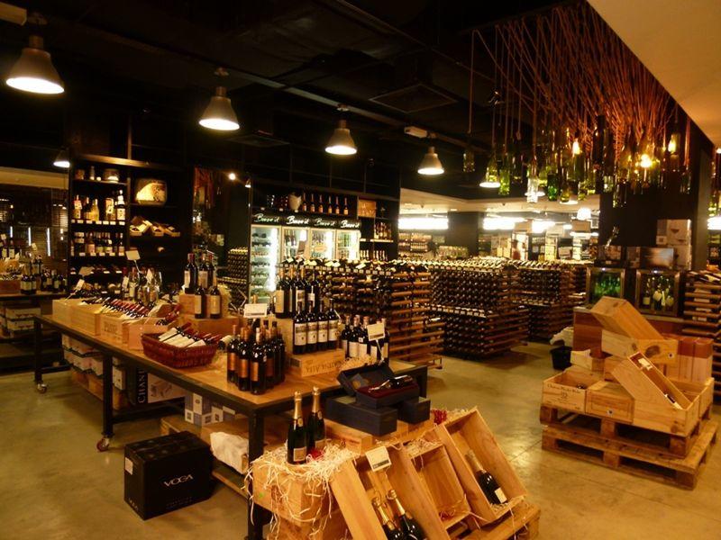 342100756591008-Wine_selecti..ala_Lumpur.jpg