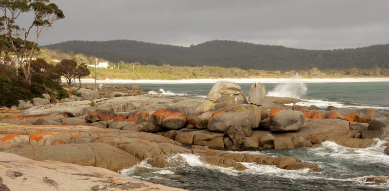 Bay of Fires 30