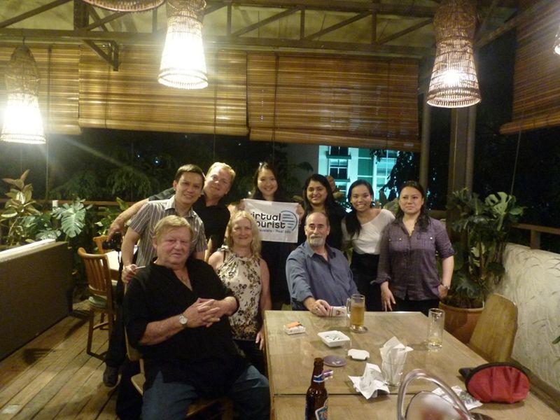 KL VT Meet 2012 by aussirose - Kuala Lumpur