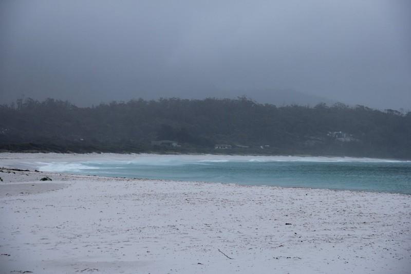 Bay of Fires Beach 2