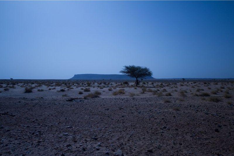 Driving Morocco with Sahara Dreams Maroc - Morocco
