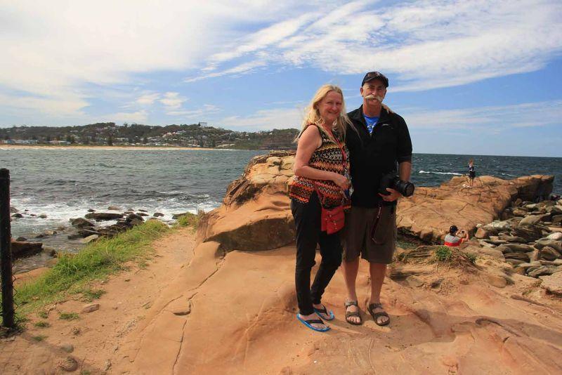 VT Meet - The Central Coast - Sydney