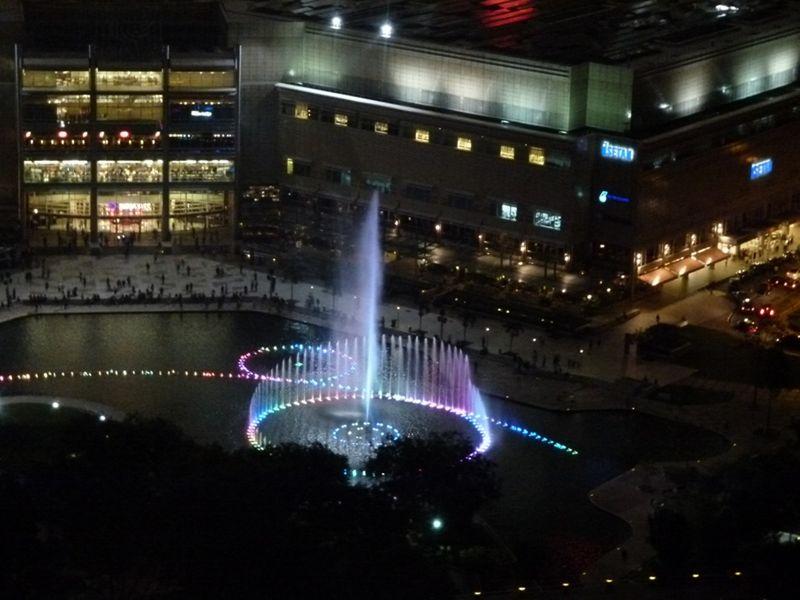847923746589586-Twin_Towers_..ala_Lumpur.jpg