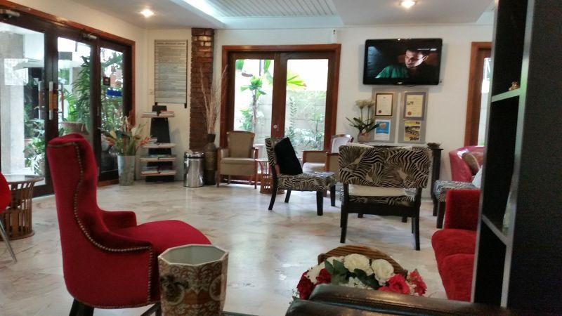 DentalPro Kuala Lumpur - State o Art Dental Clinic
