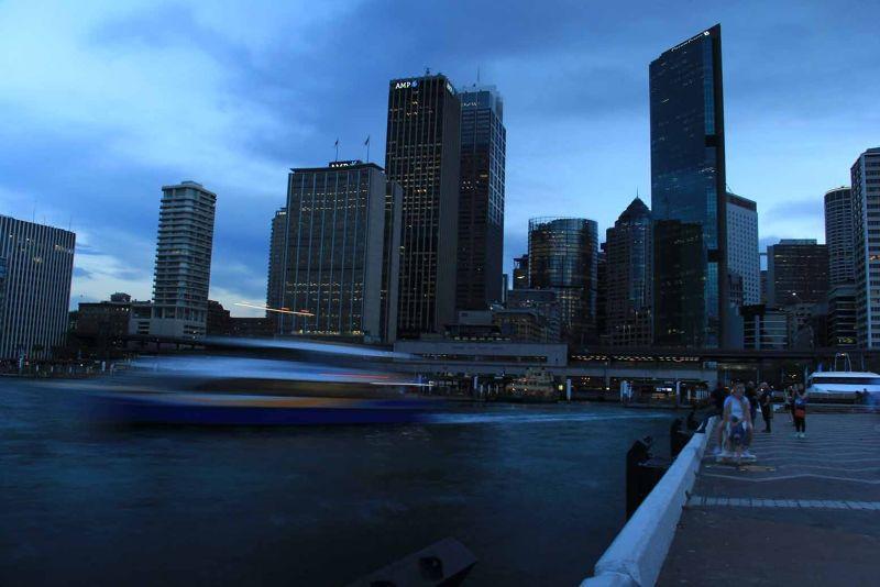 Sydney VT Meet - 60D shots by aussirose - Sydney