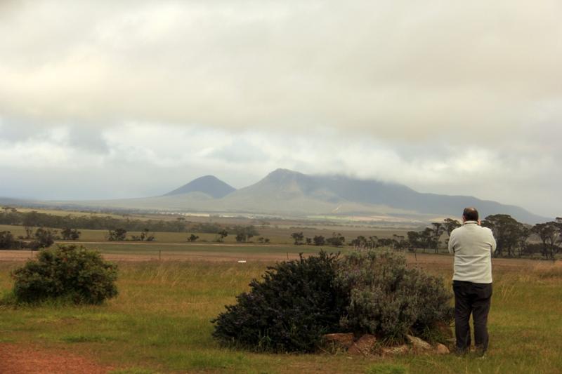 Amelup Western Australia