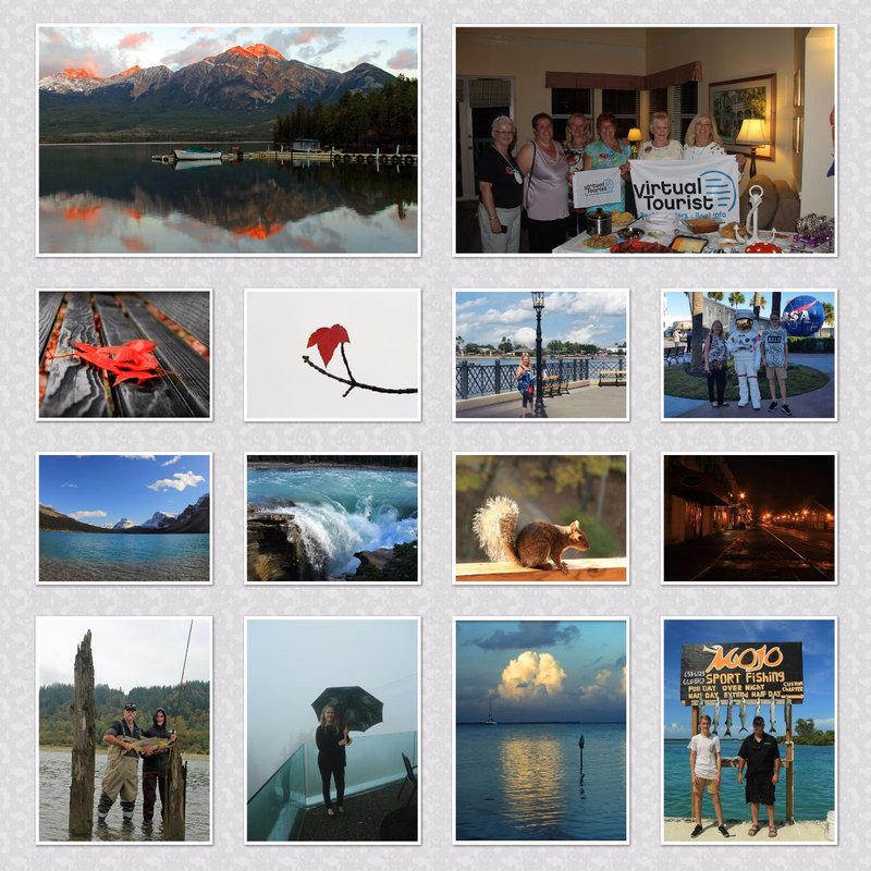 Holiday-Collage