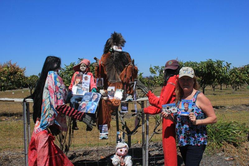 Tip - Scarecrows 4