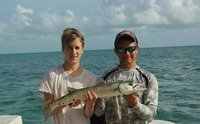 230b Fishig