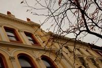 Launceston - Brisbane Street architecture more