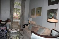 Olde Harbour Inn Savannah
