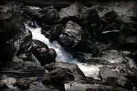 Pyengana St Columba Falls - 13