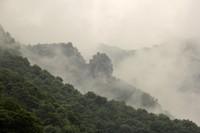 Yangtze River Cruise