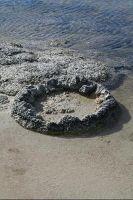 Stromatolites - Cervantes