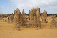 Pinacles Perth - Perth