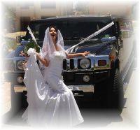 Kelli  and Tom's Wedding 2007