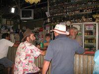 Grove Hill Pub NT - Adelaide River