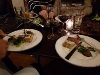 Launceston - Black Cow Food