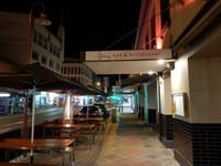 Launceston - Alchemy Bar