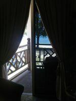 Pulau Tioman accommodation Paya Beach by aussirose