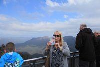 aussirose 2016 sydney blue mountains travellerspoint vt meet betska and PJ