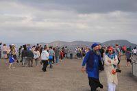 VT Meet, Blue Mountains by aussirose - Blue Mountains National Park