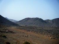 N'Kob Morocco