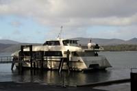 Port Arthur 28