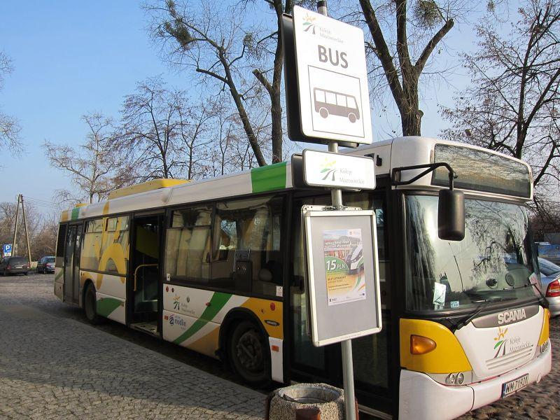 -Local Bus