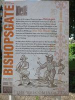 History information